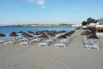 het-strand-bij-hotel-mi-playa.jpg