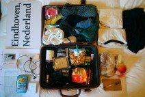 koffer-inpakken.jpg